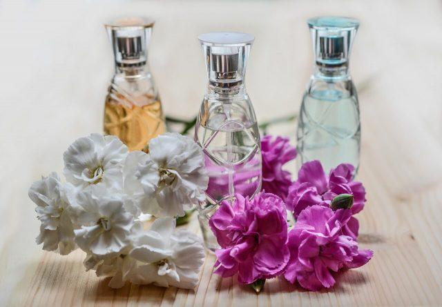 Jakie perfumy wybrać na ślub?