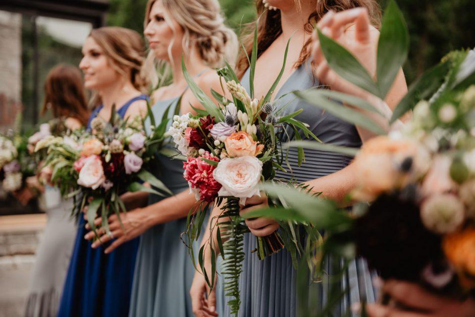 Jak uwiecznić wspomnienia z przyjęcia weselnego?