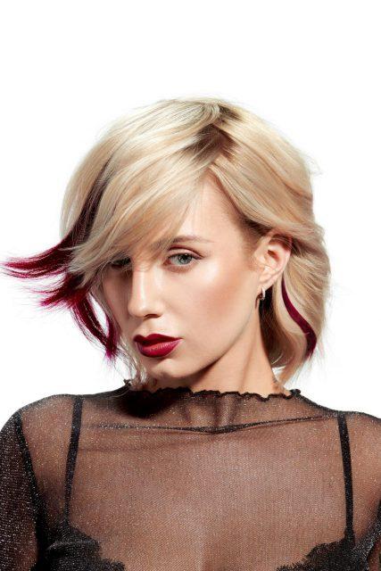 Naturalnie przedłużane włosy – wybierz włosy dziewicze